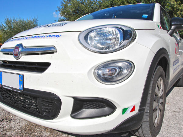 Autoscuole Corinaldesi Jesi, Marzocca, Ostra. Scuola guida e pratiche auto, agenzia e autoscuola.